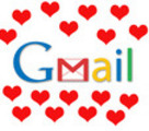 Customizing Your Gmail 2 - gmail working with you