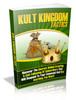 Thumbnail Kult Kingdom Tatics - faith and understanding