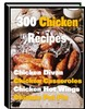 Thumbnail 300 Chicken Recipes