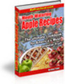Thumbnail Mouth-Watering Apple Recipes The Ultimate Cookbook