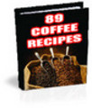 Thumbnail 89 coffee recipes