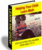 Thumbnail Teach your child maths