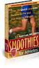 Thumbnail Smoothie Recipes