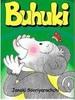 Thumbnail Buhuki