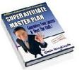 Thumbnail Super Affiliate Master Plan