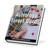 Thumbnail Astrology and tarot card reading