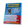 Thumbnail How To Be Happy The Essential Guide the 7 day plan