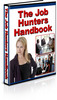 Thumbnail The Job Hunters Handbook