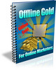 Thumbnail Offline Gold For Online Marketers Lost Forum Thread