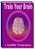 Thumbnail Train Your Brain