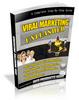 Viral Marketing Unleashed