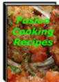 Thumbnail The Fusion Cook Book