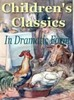 Thumbnail Childrens Classic Stories