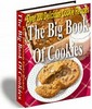 Thumbnail Big Book Of Cookies